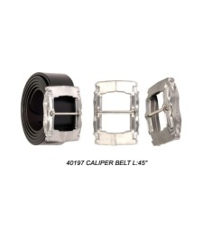 CALIPER BELT