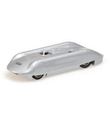 AUTO UNION TYP C - STREAMLINER - 1938