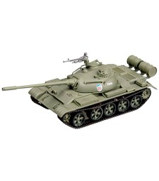 1:72 T-54 Kosovo 1998