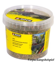 Grass Blend Cow Pasture, 2.5to6mm, 100g