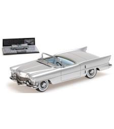 CADILLAC LE MANS DREAM CAR - 1953 L.E. 999 pcs.