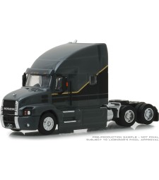 2019 Mack Anthem Truck Cab Solid Pack - S.D. Trucks Series 6