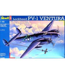 1:48PV-1 Lockheed Ventura
