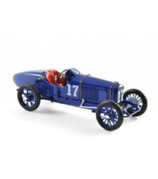Peugeot 3L Indianapolis 1920