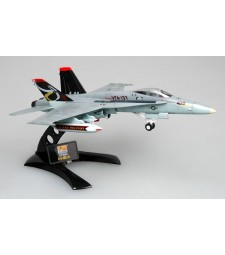 1:72 F18 F/A-18C US NAVY VFA-137 NE-402