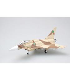 1:72 EF-2000A RSAF