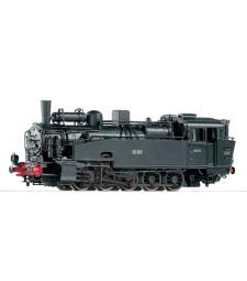 Steam Locomotive BR 050 TA SNCF, epoch III