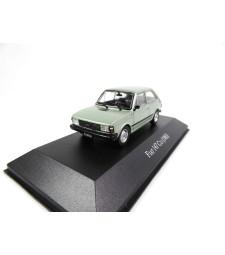 Fiat 147 Cls 1983