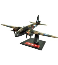 Vickers WELLINGTON MK X UK