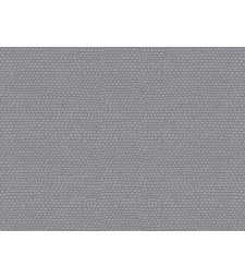Cobblestone sheets straight