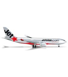 JetStar Airways Airbus A330-200