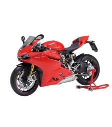 1:12 1199 Panigale S