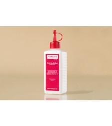 Ballast adhesive (250 ml)