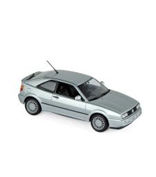 Volkswagen Corrado G60 1990 - Silver