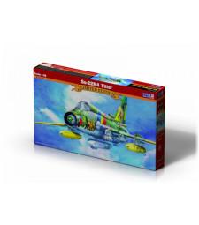 """1:48 Su-22m4R """"Ffitter k"""""""