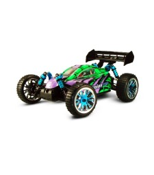 1:16 TOP Scale Electric Powered Off Road Buggy