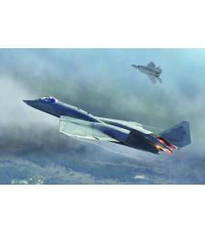 1:48 YF-23 Prototype