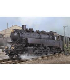 1:72 German Dampflokomotive BR86