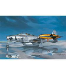 1:32 F-84G Thunderjet