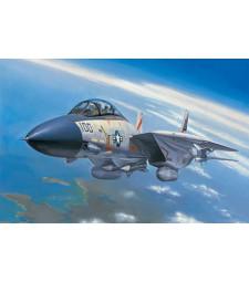 1:72 F-14A Tomcat