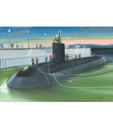 1:350 USS Virginia SSN-774