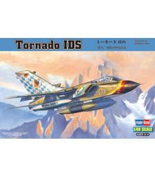 1:48 Tornado IDS