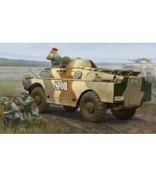 1:35 Russian BRDM-2 (late)