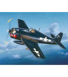 1:32 Grumman F6F-5 Hellcat