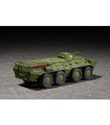 1:72 Russian  BTR-80  APC