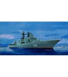 1:350  Udaloy class admiral panteleyev