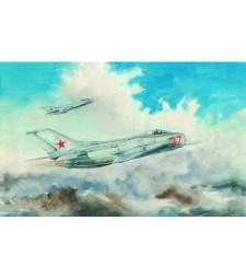 1:48 MiG-19S Farmer C