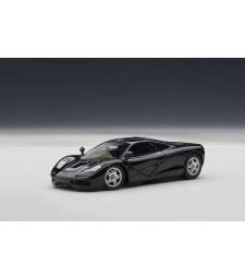 McLAREN F1 ROAD CAR