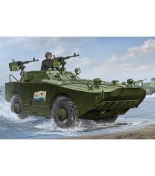 1:35 Russian BRDM-1