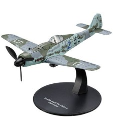 Focke Wulf Fw 190D-9 GERMANY