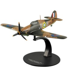 Hawker HURRICANE MK. I UNITED KINGDOM