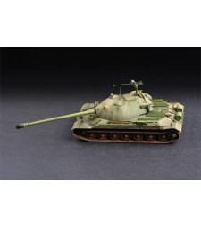 1:72 Soviet JS-7 Tank