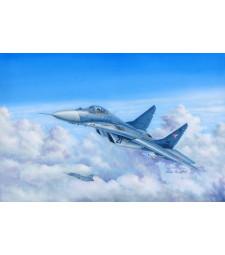 1:32 Russian MIG-29A Fulcrum