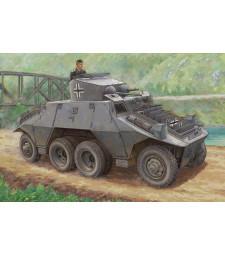 1:35 M35 Mittlere Panzerwagen (ADGZ-Steyr)