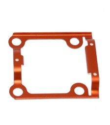 Gimbal base for Quadcopter Wingsland Scarlet Minivet