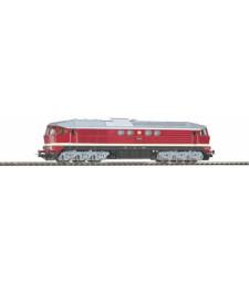 BR 130 001-012 Diesel DR IV