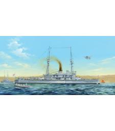 1:350 HMS Agamemnon