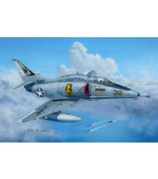 1:48 A-4F Sky Hawk