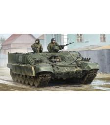 1:35 Russian BMO-T HAPC