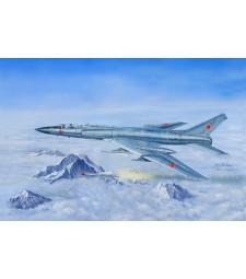 1:72 Tu-128M Fiddler
