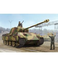 1:16 German Panther G