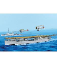 1:350 USS Langley CV-1