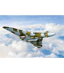 1:144 Avro Vulcan B.MK 2