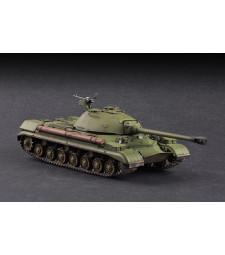 1:72 Soviet T-10 Heavy Tank
