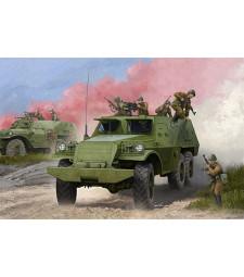 1:35 Soviet BTR-152V1APC