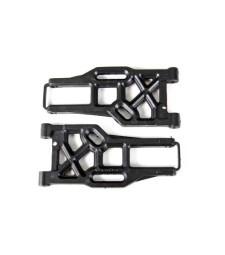 1:8 Front Lower Suspension Arm 2P